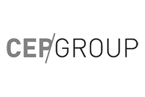 cep-group